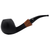 Butz Choquin Pipe of the Year 2013  Pijp Black