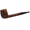 Dunhill AmberRoot groep 4 model 4109