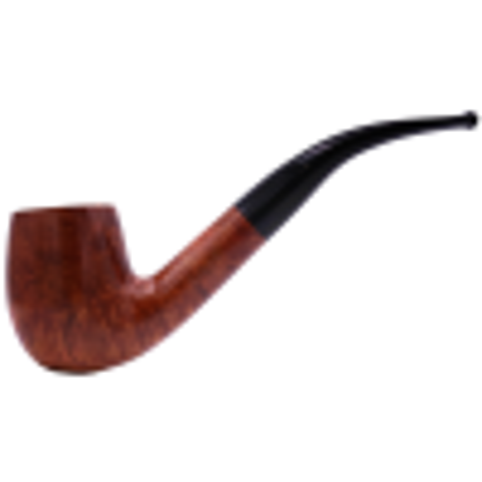 Savinelli Siena Pijp Model 606