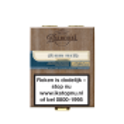 Balmoral RS Reserva Perla 20 Sigaren