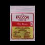 Falcon Dry Rings 25 stuks