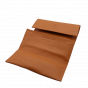 Rattray's Roll-Up Large Cowhide