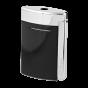 St Dupont New MiniJet Brilliant Black aansteker