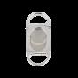 Xikar knipper M8 Metal Body Chrome