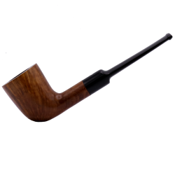 Dunhill AmberRoot groep 4 model 4205
