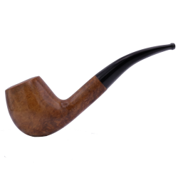 Dunhill AmberRoot groep 5 model 5401
