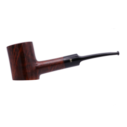 Stanwell Royal Guard model 207
