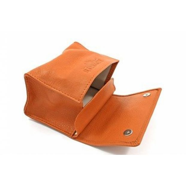 Rattray's Stand-Up Pouch