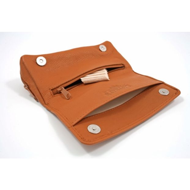 Rattray's Combo Pouch