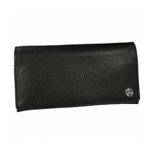 Rattray's Stand-Up Pouch - Groot black