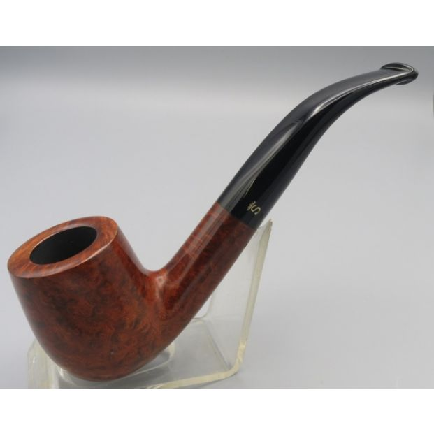 Stanwell Royal Guard model 246