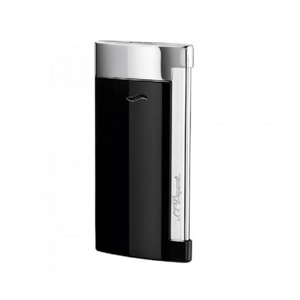 S.T. Dupont Slim 7 Black