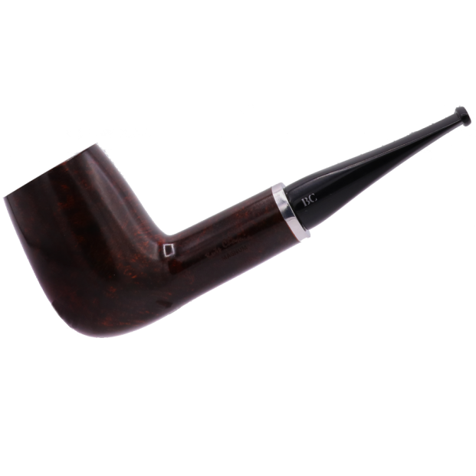 Butz Choquin Magnum Giant Bruin Model 1141