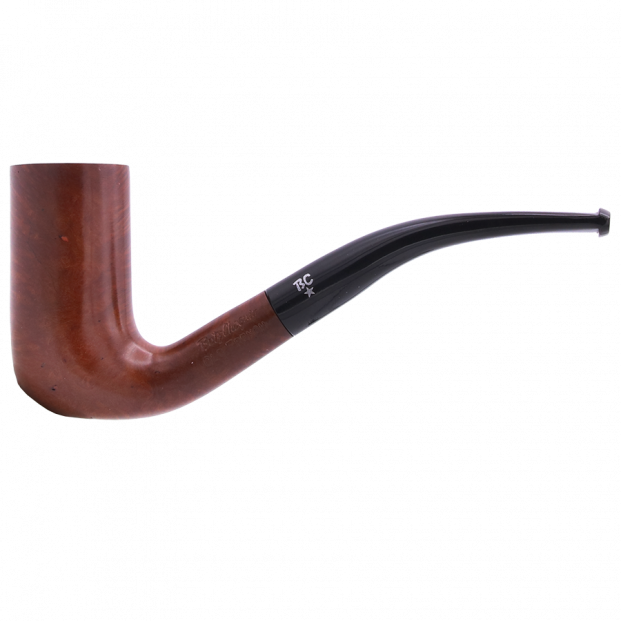 Butz Choquin Old French Model 1811