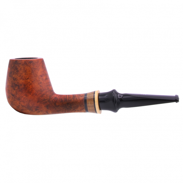Butz Choquin Tropic Smooth Model 1772