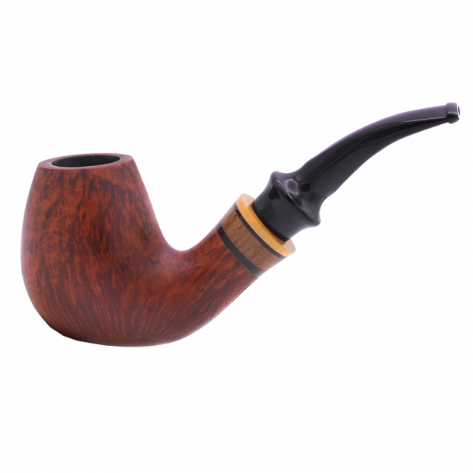Butz Choquin Tropic Smooth Model 1783