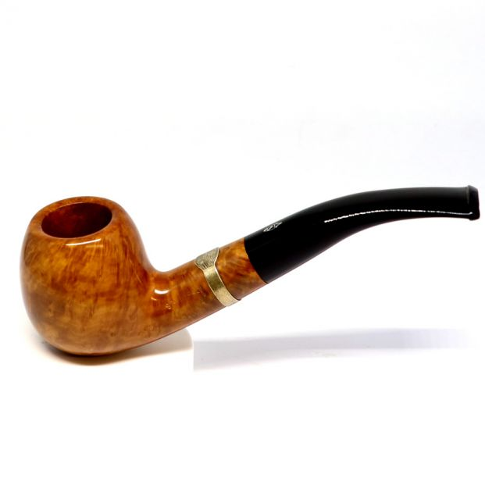 Savinelli 125 Anni Pijp Model 626