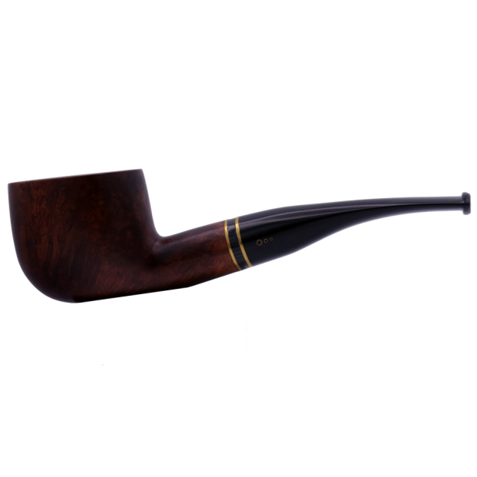 Lubinski Opus 2 Sunset Model 1743