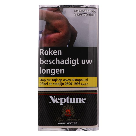 Neptune Pouch 50 gram