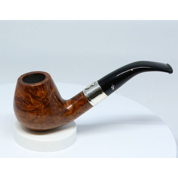 Peterson Pipe of the Year 2013