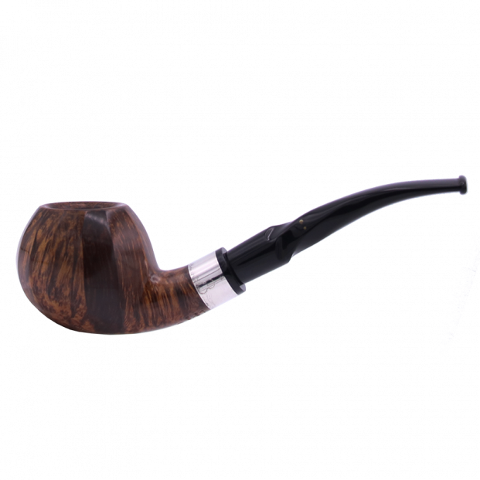 Poul Winslow Violin Model 053