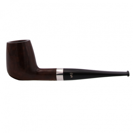 Stanwell Danish Design By Djarne Nielson Model B1