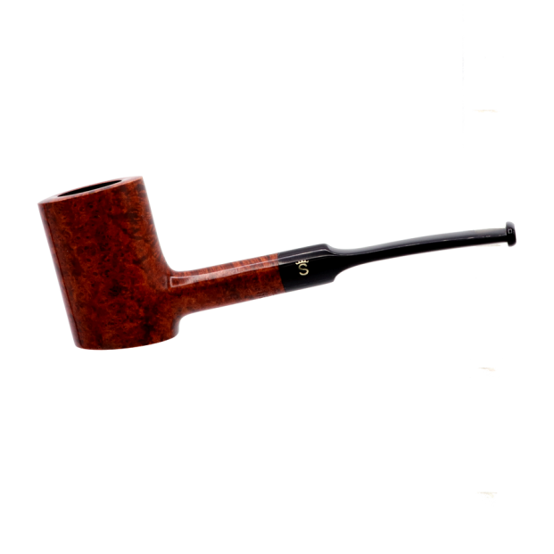 Stanwell Featherweight Model 245