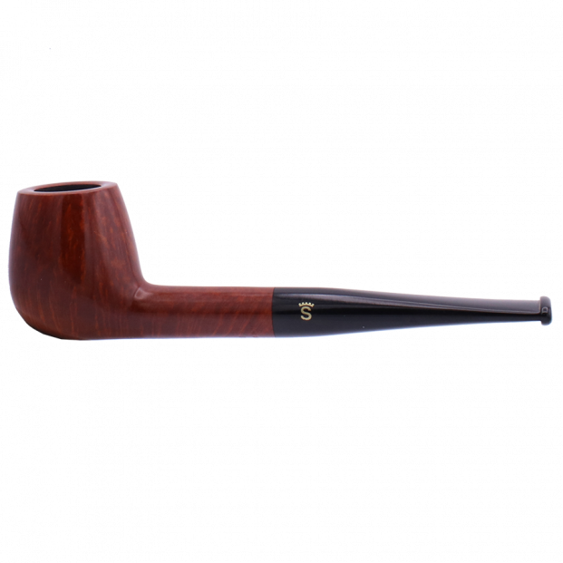 Stanwell Featherweight Model 239