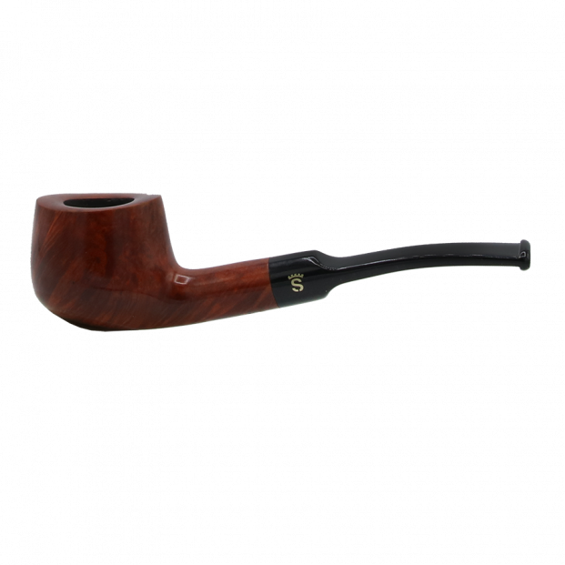 Stanwell Featherweight Model 242