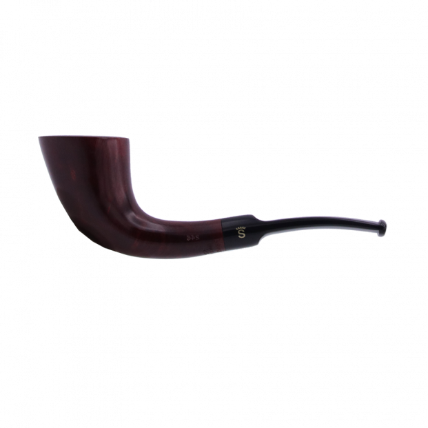 Stanwell Featherweight Model 244