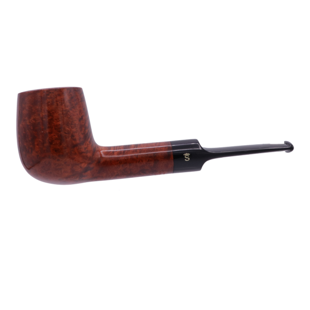 Stanwell Royal Guard model 13