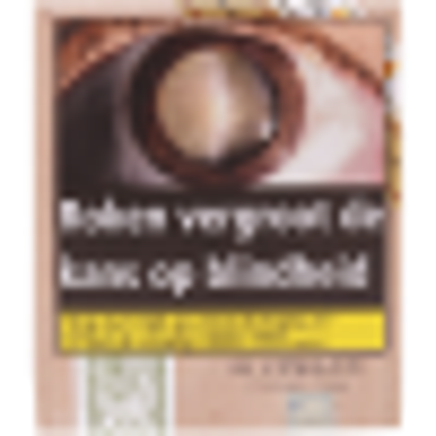 H. Upmann Connoisseur B Habanos Specialist per sigaar