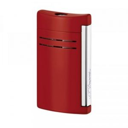 S.T. Dupont MaxiJet Red