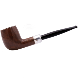 Dunhill Bruyere groep 5 model 5103