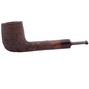 Dunhill Cumberland  groep 4 model 4111