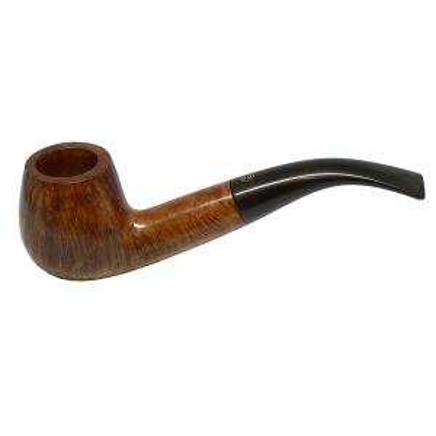 James Upshall P Model 4
