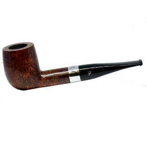 Peterson Sterling Silver Pijp Model 106