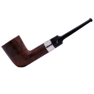 Peterson Sterling Silver Model 120