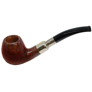 Savinelli Spigot Red Model 626
