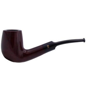 Stanwell Featherweight Model 303